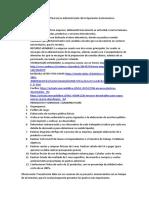 Pauta Trabajo Final Curso Administración de La Operación Gastronómica (1)