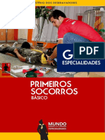 Primeiro-Socorros.pdf