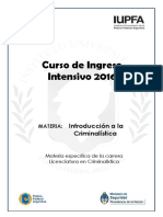 cuadernillo_CriminalisticaIUPFA-2016.pdf