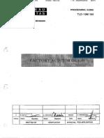 -Factory-Audit-Guide.pdf