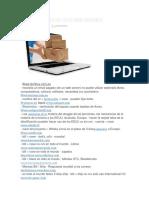 Carding Lista Del Sitio Web Cardable