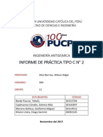 Grupo11_Tarea2_H904