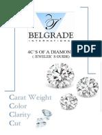 4C's OF A DIAMOND JEW GUI COVER.docx