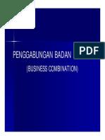 AKP C Business Comb