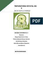 Carlos Castillo Peraza (1)