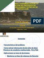 Exposicion Luis Bergh PCA.pdf