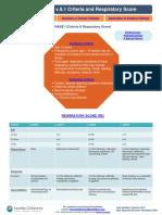 Bronchiolitis Pathway.pdf
