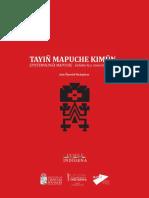Tayiñ-Mapuche-kimun_29092016-1