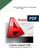 Apostila 2015 PDF