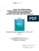 P137_Approaches_for_Stakeholder_Analysis.pdf