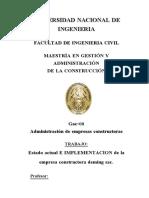 trabajo_administracion_empresas_constructoras.pdf