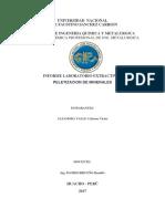 informe de peletizacion.docx