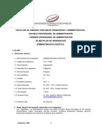 111583 Administracion Logistica (1)