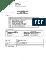 Silabus PHB Gasal 17-18 S1 Reguler Manajemen FEB UI Versi AACSB Rev