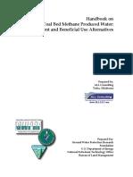 Handbook on CBM Produced Water.pdf