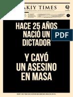 Llakiy Times.pdf