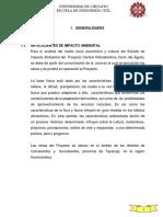 Informe Final de Estructuras a Imprimir