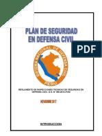PLAN FERRETERIA CESITAR.doc