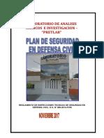 PLAN LABORATORIO PRETLAB.doc