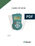 Manual_826_pH_mobile_+_827_pH_lab.pdf