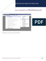 How-to-manually-set-the-time-and-date-in-the-DECS-250.pdf