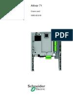 ATV71 Crane Manual En