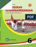 Kelas6_Pendidikan_Kewarganegaraan_6_110(1).pdf