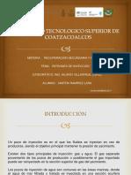 PATRONES DE INYECCION RSM.pptx