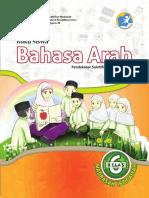 Mi 6_bhs Arab Siswa Siswa (Ok)