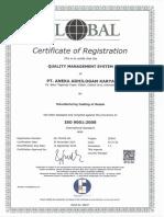 ISO 2017 PDF