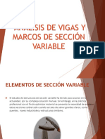 RII MET HARDY CROSS SECCION VARIABLE.pdf