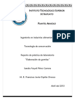183741465-Practica-Elaboracion-de-gomas.docx