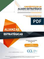 Alianzas Estratégicas PDF