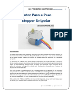 MotorpasoapasoCOMOutilizarlo.pdf