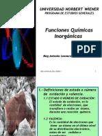 Funcionesquimicas Unw 2010 100219165529 Phpapp01