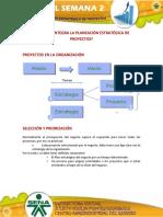 ETAPAS++PLANEACIÓN+ESTRATÉGICA+DE+PROYECTOS.pdf