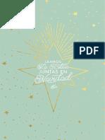 Leamos La Biblia Juntas en Navidad-Spreads-FINAL-1.PDF