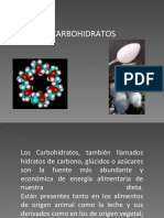carbohidratos-110330165433-phpapp01