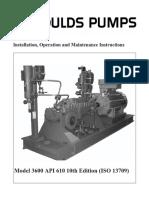 3600 Manual.pdf