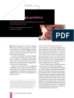 cambios en la piel del geronte.pdf