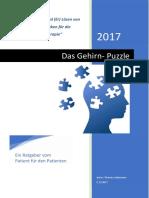Das Gehirn Puzzle.pdf