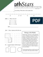 Math-Stars-Grade-1.pdf
