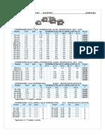 5_COMPRESORES DANFOSS.pdf
