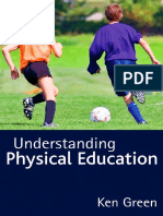 2008 Understanding_Physical_Education.pdf