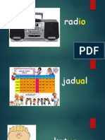 vokal berganding 2.pptx