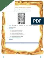 316804445-ANATOMIA-Y-FISIOLOGIA-DEL-SISTEMA-DIGESTIVO-MONOGASTRICO-docx.docx