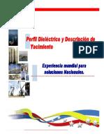 Dielectric Scanner -- Seminario de NT - Margarita 2008.pdf