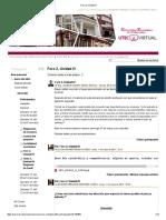 NO OLVIDAR QUIENES SON LOS MAS IMPORTANTES EN LA EMPRESA Foro 2, Unidad IV.pdf