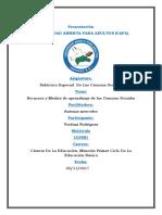 REPORTE V CIENCIAS SOCIALES YORDAN.docx
