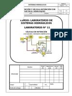 11 - Válvula de Retención - 2017.2.pdf